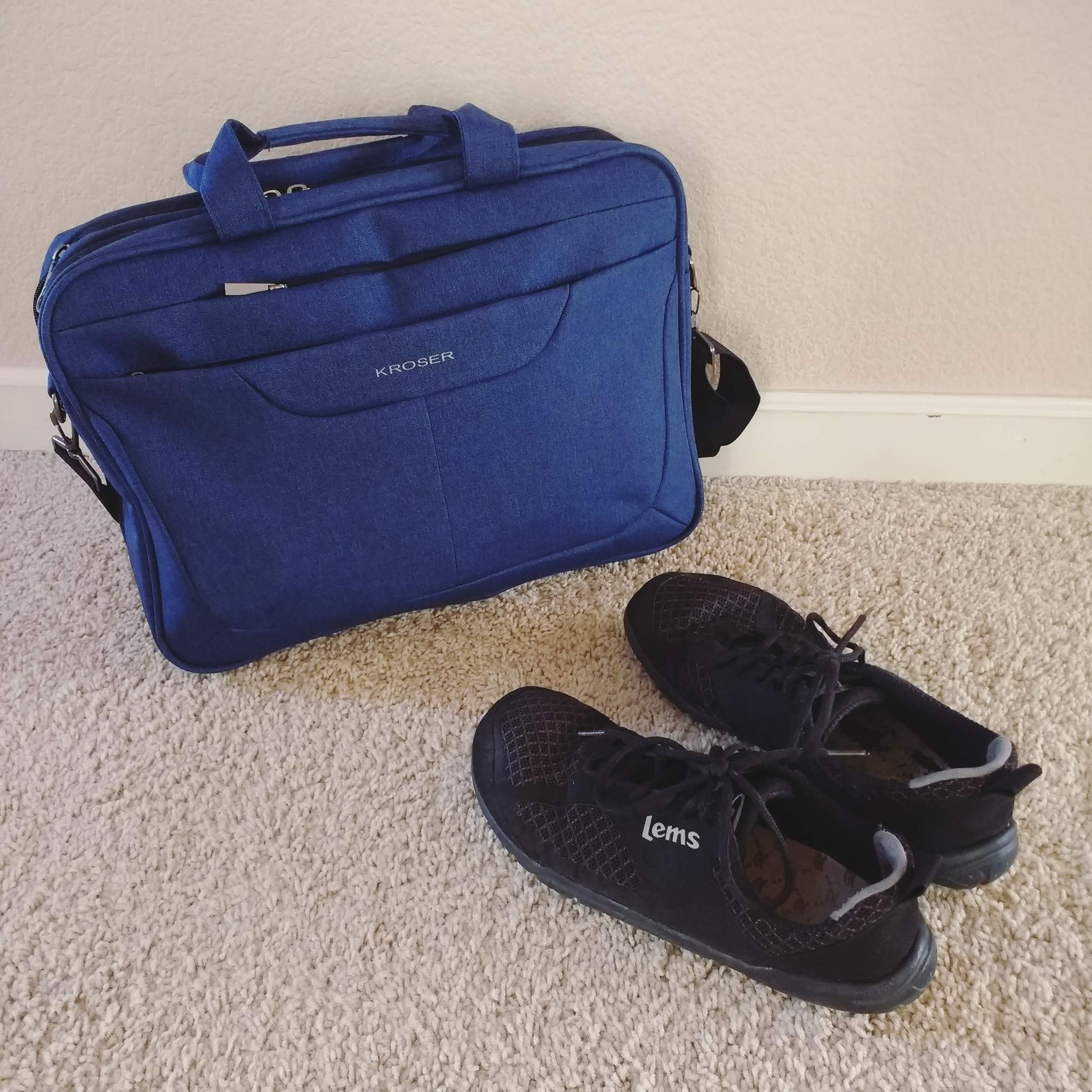 Featured photo for Breezing Through Airport Security Without TSA Pre-Check
