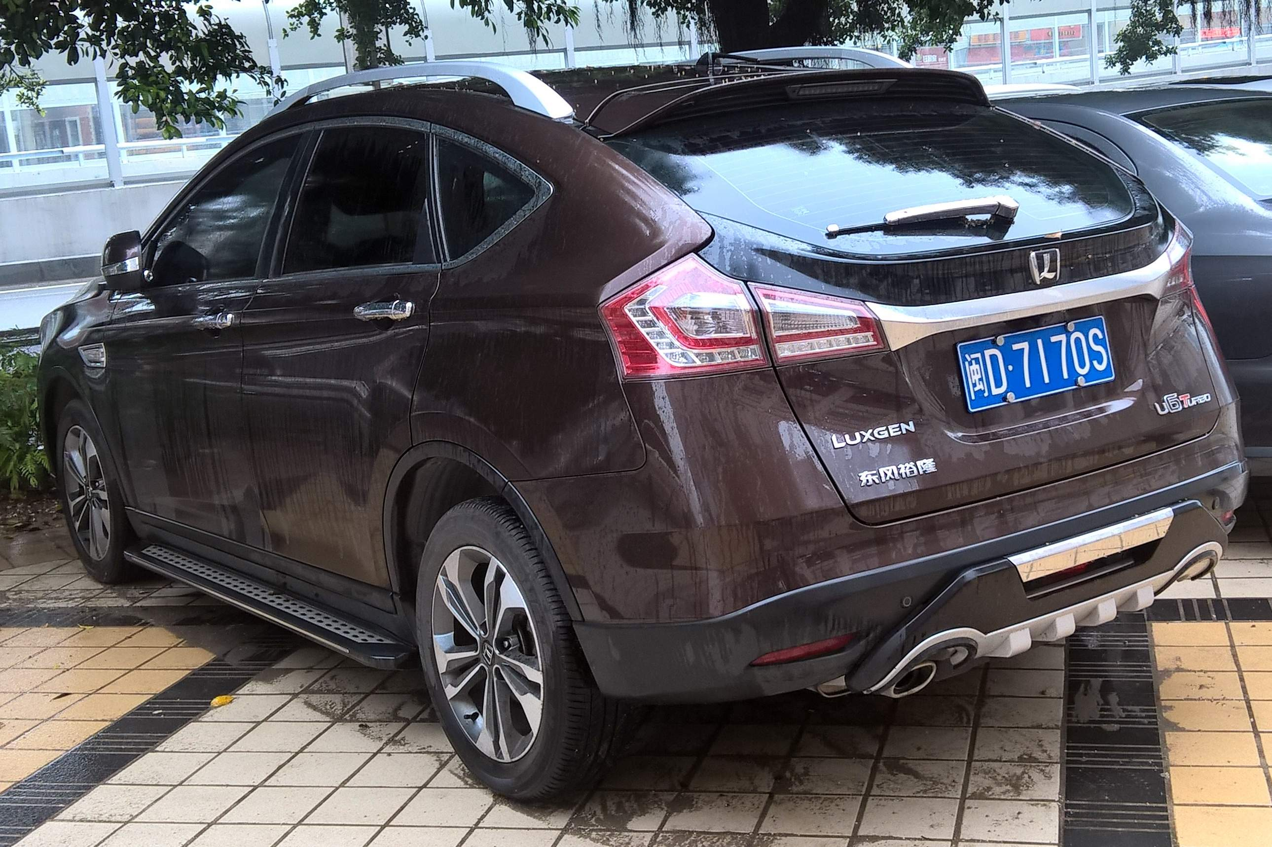 Chinese Cars For Sale In Lahore