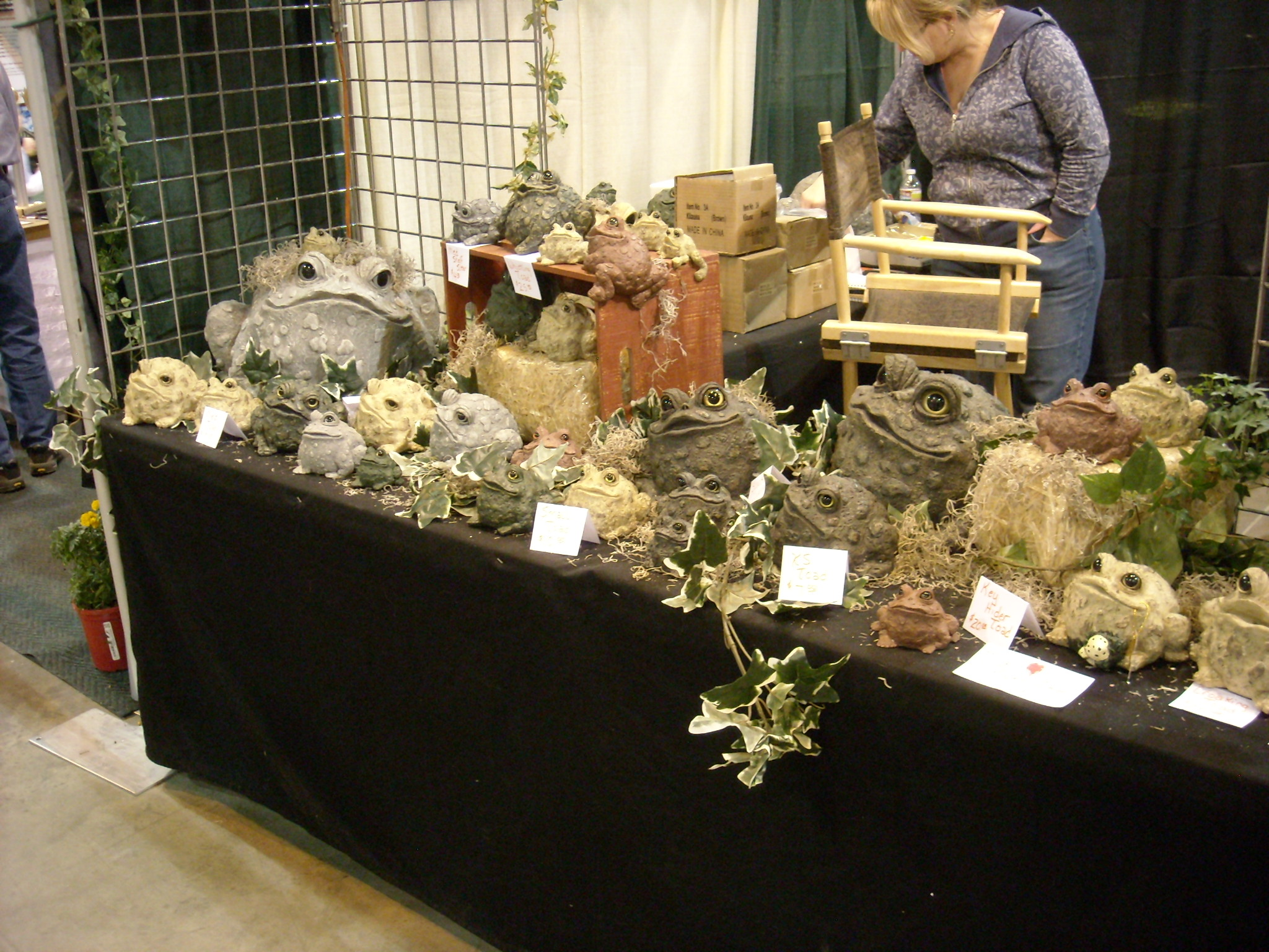Denver Home And Garden Home Design