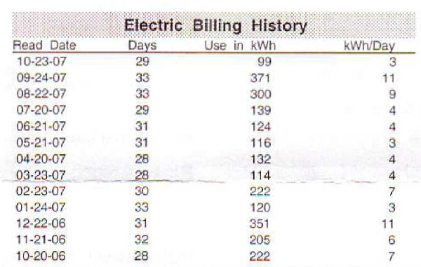 electric_bill1107.jpg