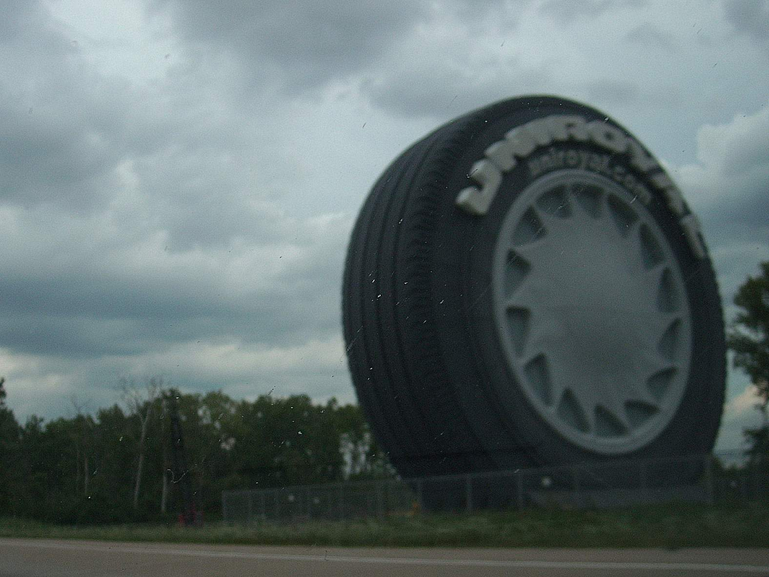 Make A Tire or Auto Repair Appointment Today