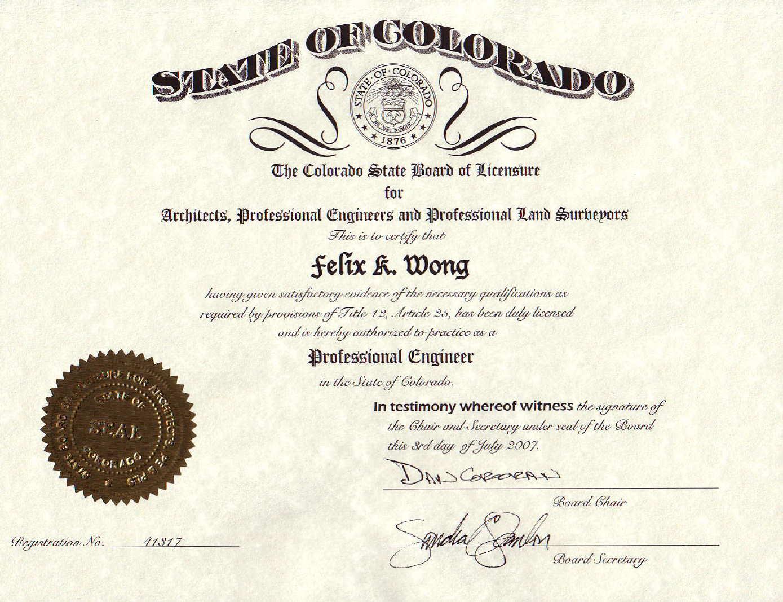 pe_certificate.jpg