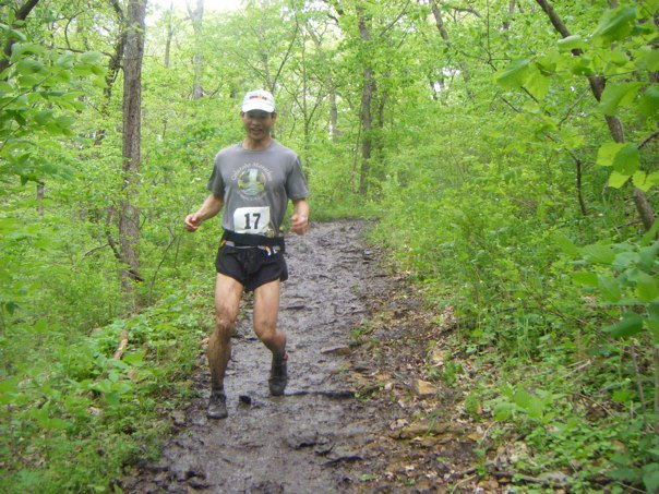 Featured photo for Pain-Free Running Seminar