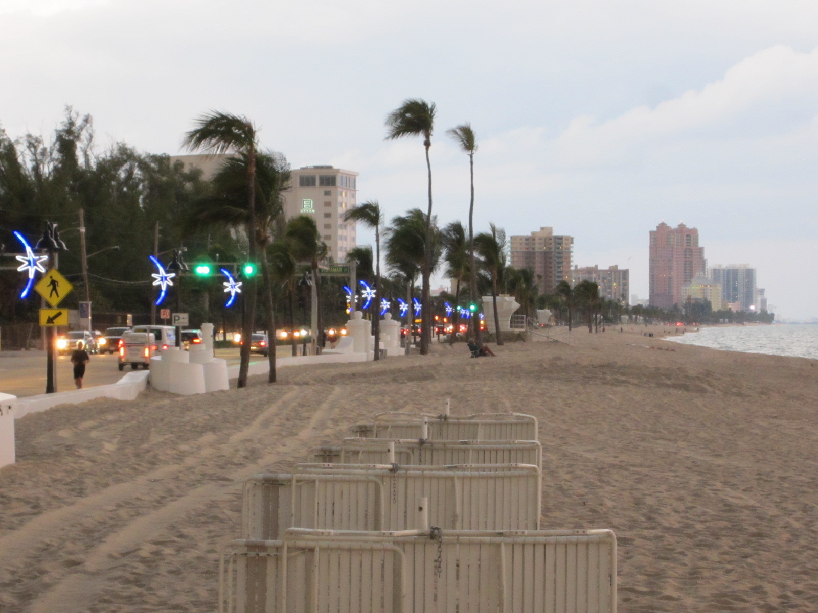 Featured photo for Fort Lauderdale, FL