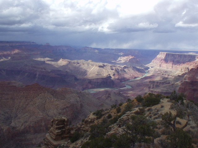 Featured photo for Grand Canyon, AZ