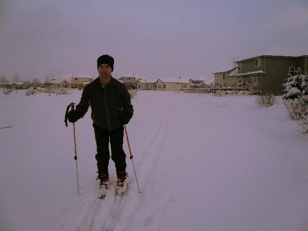 hearthfire_skiing1207.jpg