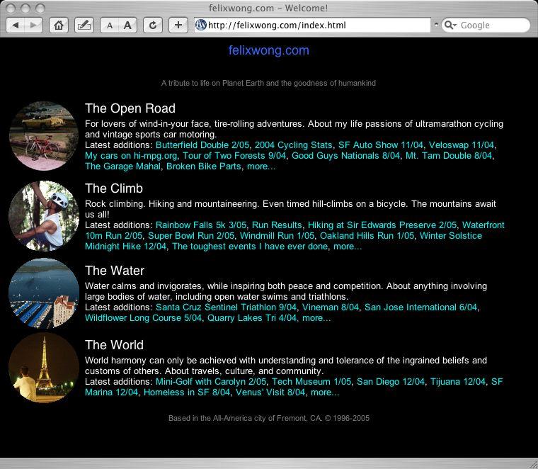 homepage03.jpg