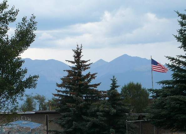 Featured photo for Leadville, CO