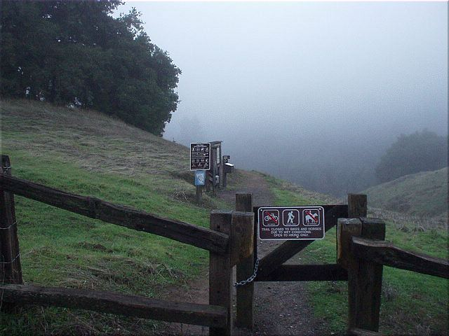 Featured photo for Long Ridge, CA