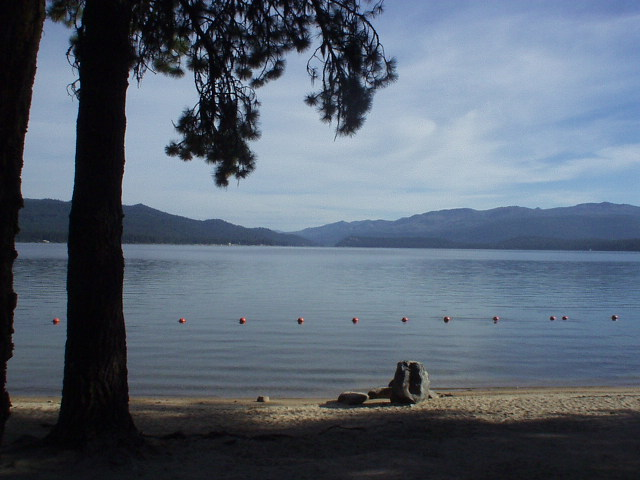 Featured photo for McCall, ID