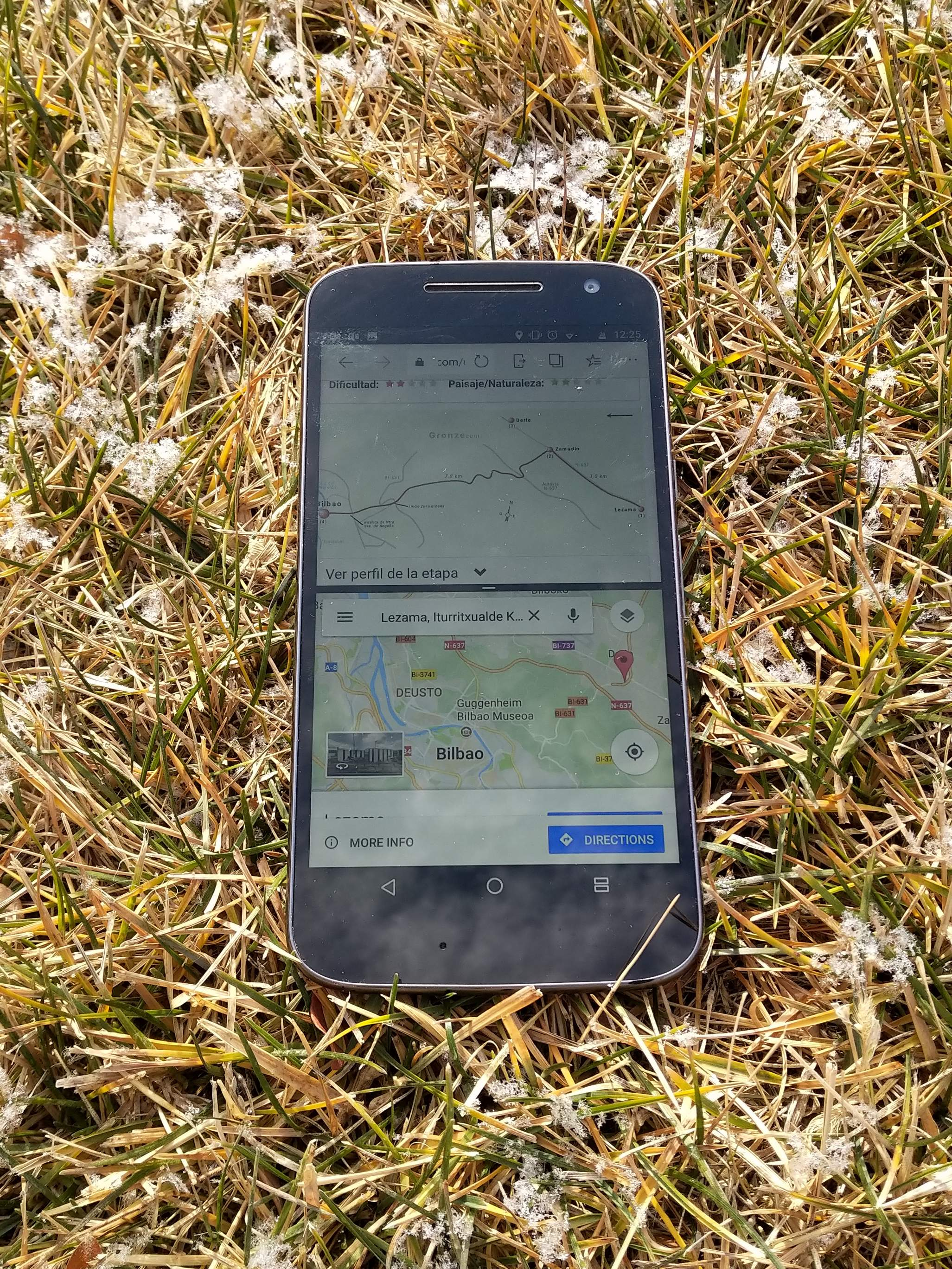 Featured photo for Essential Tips and Recommended Resources for the Camino de Santiago
