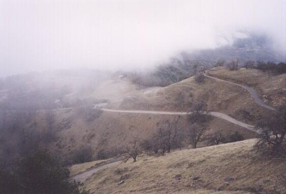 Featured photo for Mt. Hamilton 100, CA