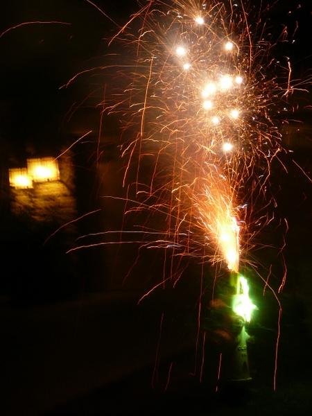 new_year08.jpg