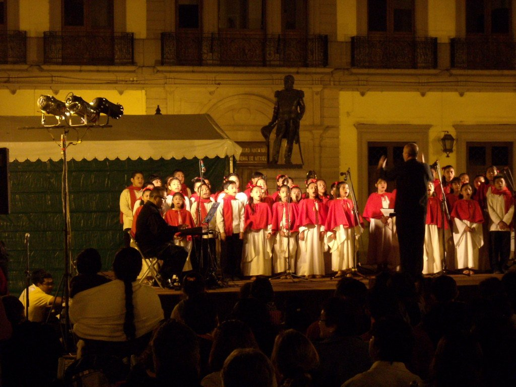 Featured photo for Oaxaca: Day 3