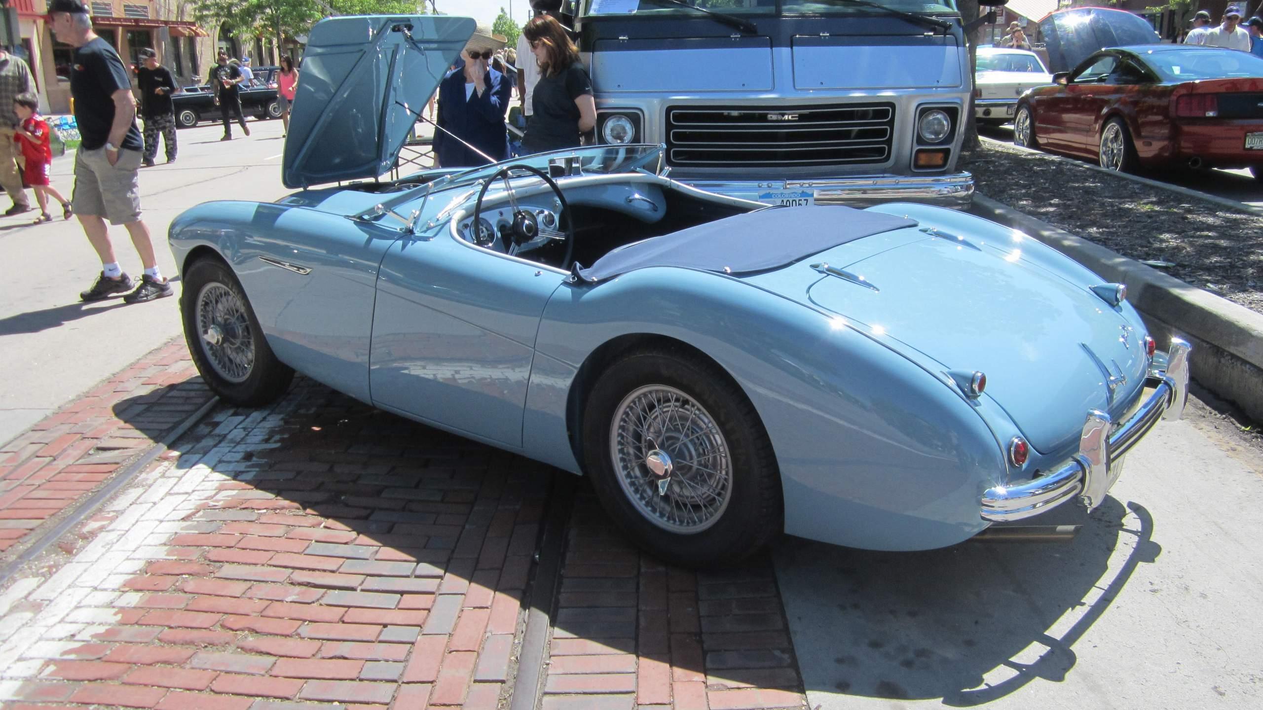 Fantastic Finish Car Wash Chatsworth Ga