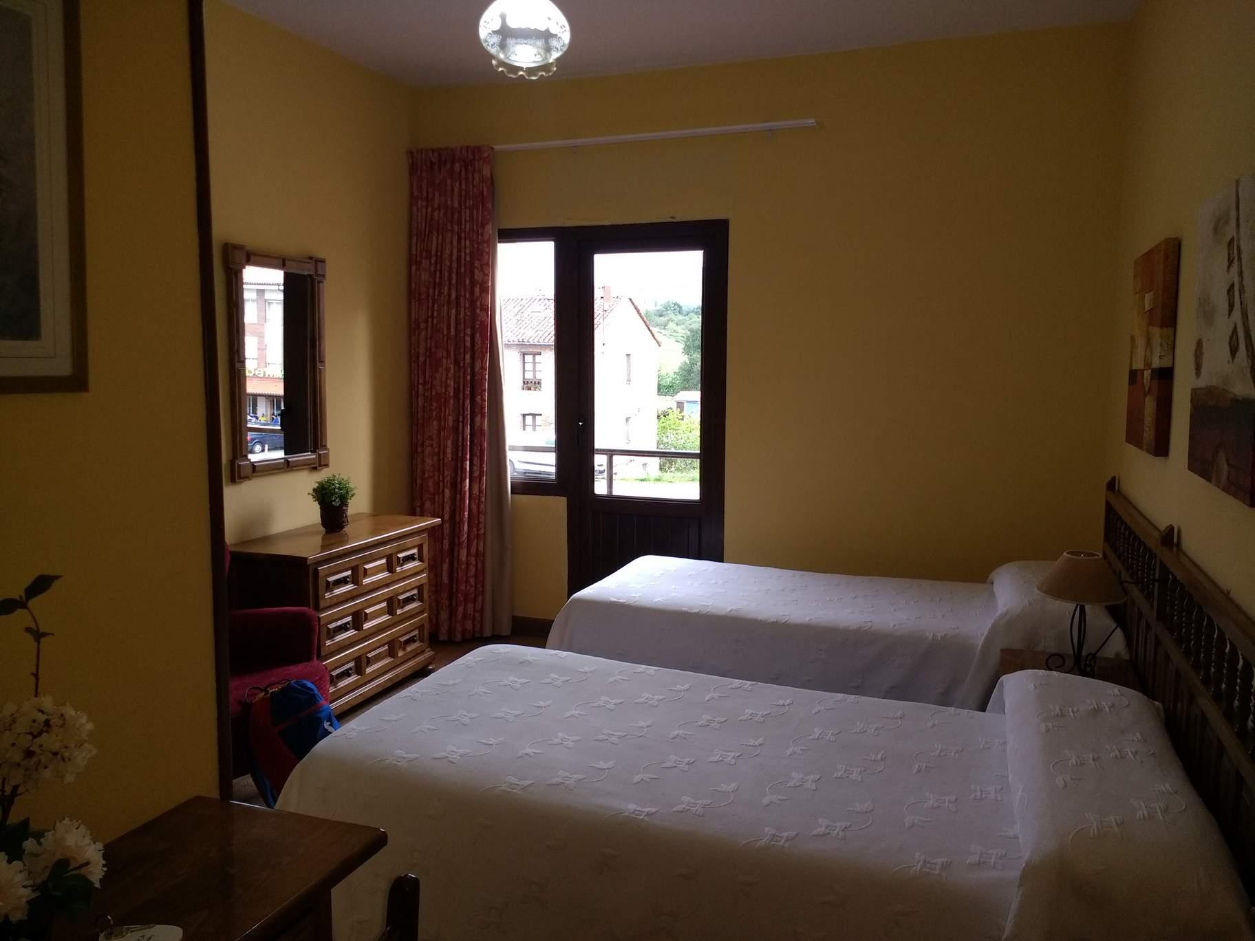 Cancel Hotel Room Hotwire Trip Insurance