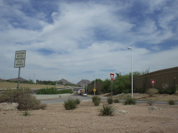 Featured photo for Phoenix, AZ