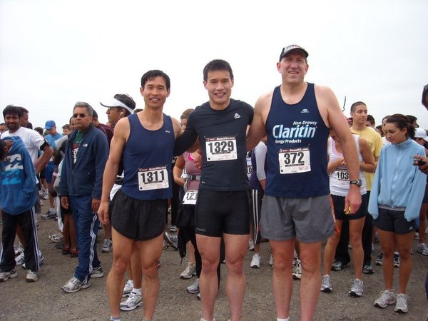 Featured photo for Race for Literacy 10k