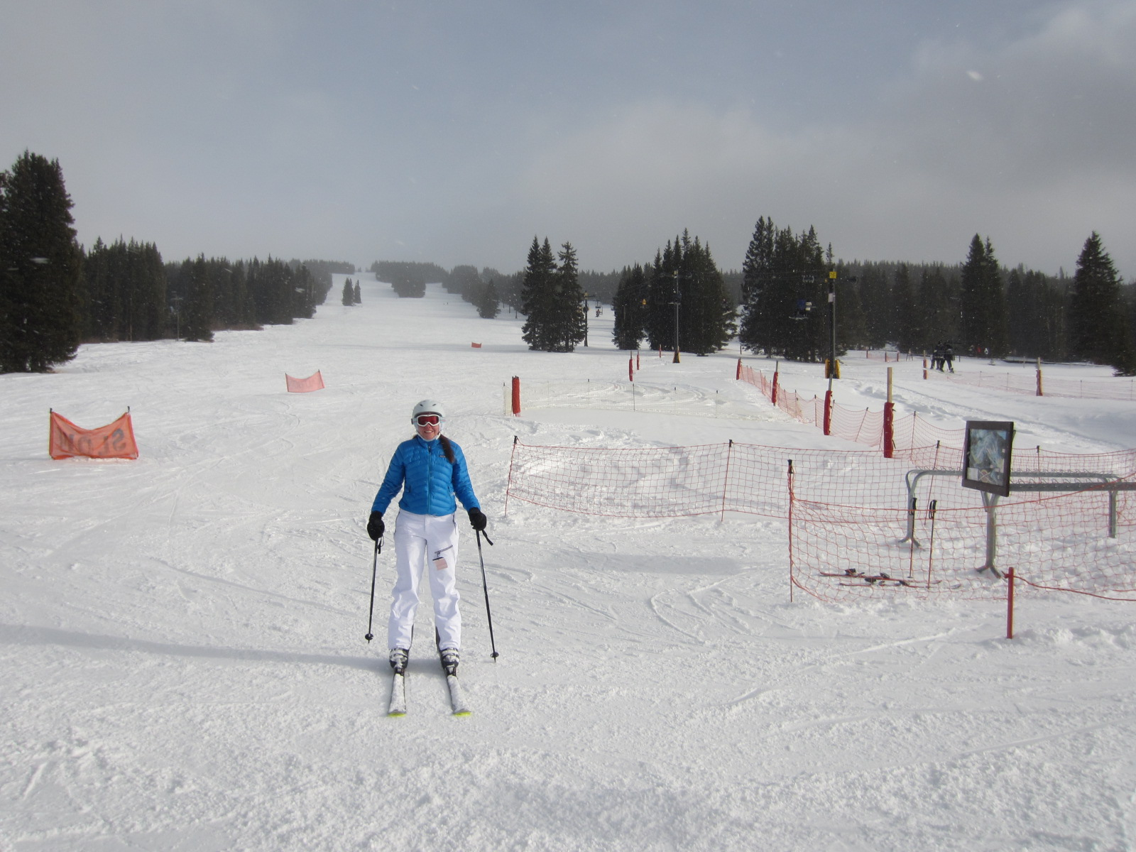 Featured photo for Ski Cooper, CO