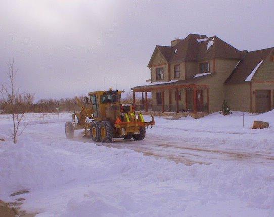 snowplow1206.jpg