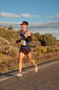 Featured photo for St. George Marathon