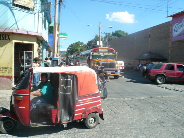 Audi Tt For Sale >> Vehicles in Guatemala