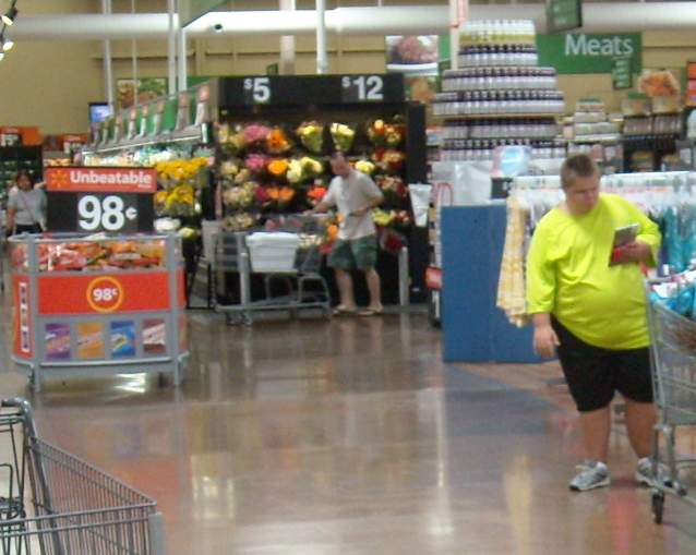 Featured photo for Wal-Mart: The High Cost of Low Price