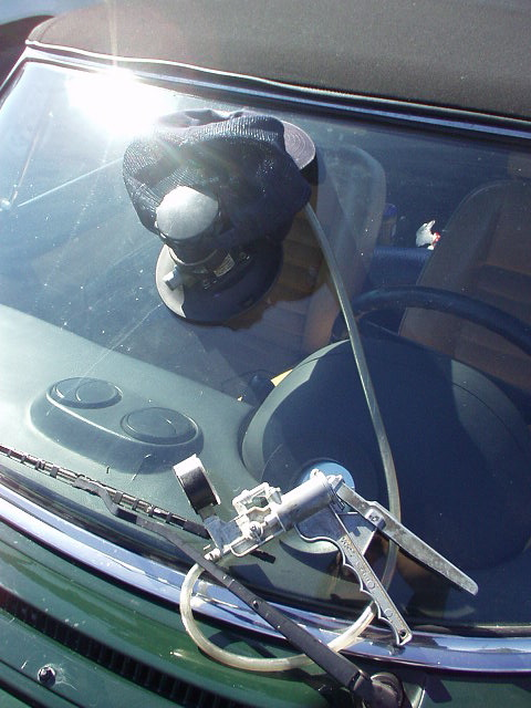windshield0805c.jpg