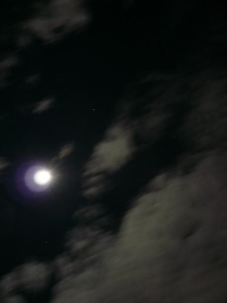 winter_solstice07.jpg