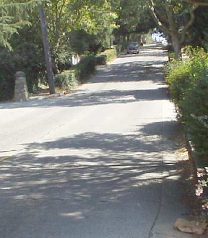 Thumbnail for Berkeley Death Ride