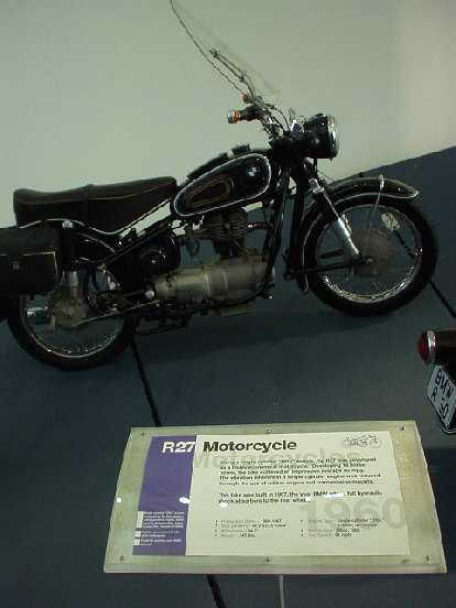 This motorcycle was built in the early 30s with fuel economy in mind.  It got 80 mpg.