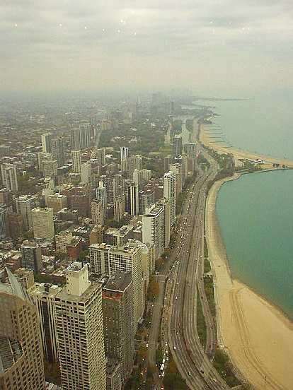 Thumbnail for Chicago, IL