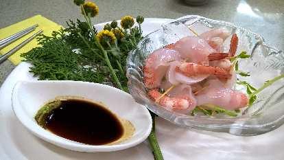 Shrimp.