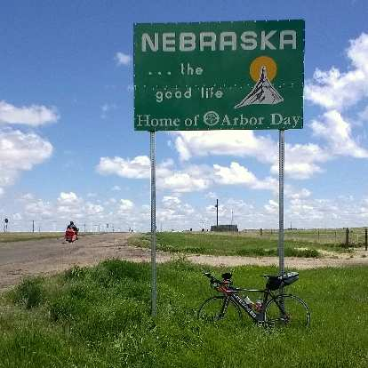 Thumbnail for Related: Fort Collins-Nebraska 200 (2015)