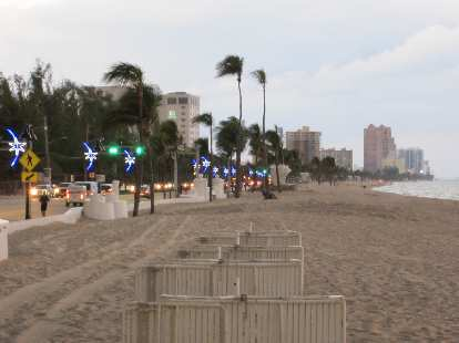 Thumbnail for Fort Lauderdale, FL