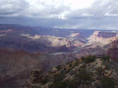 Thumbnail for Grand Canyon, AZ