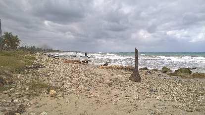 Thumbnail for Guanabo, Cuba