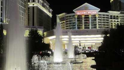 Thumbnail for Related: Las Vegas, NV (2013)