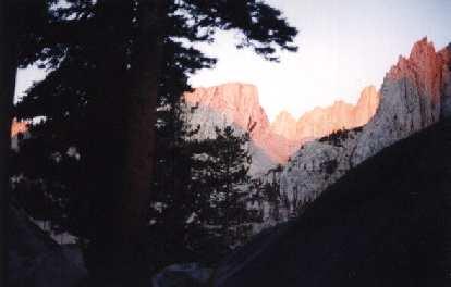 Thumbnail for Mount Whitney