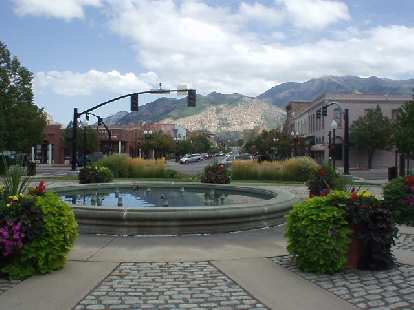 Thumbnail for Ogden, UT