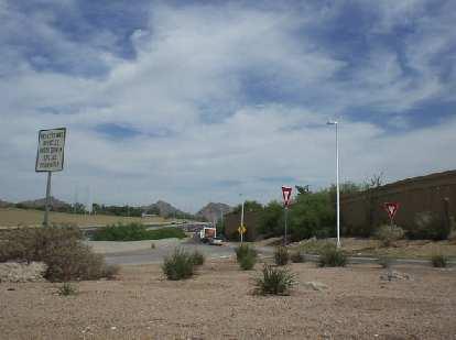 Thumbnail for Phoenix, AZ