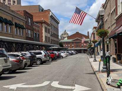 Thumbnail for Roanoke, Virginia