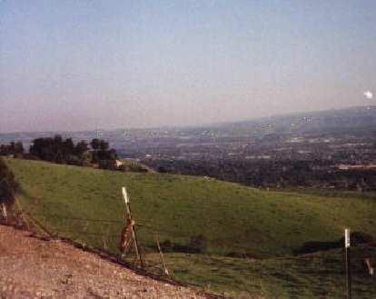 Thumbnail for Sierra Road, San Jose, CA