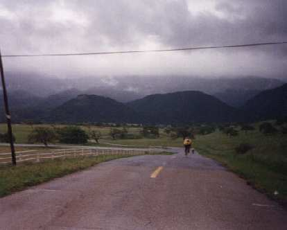 Thumbnail for Related: Solvang Double Century (1998)