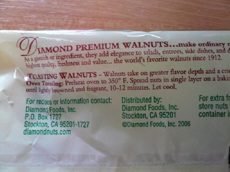 diamond_walnuts.jpg