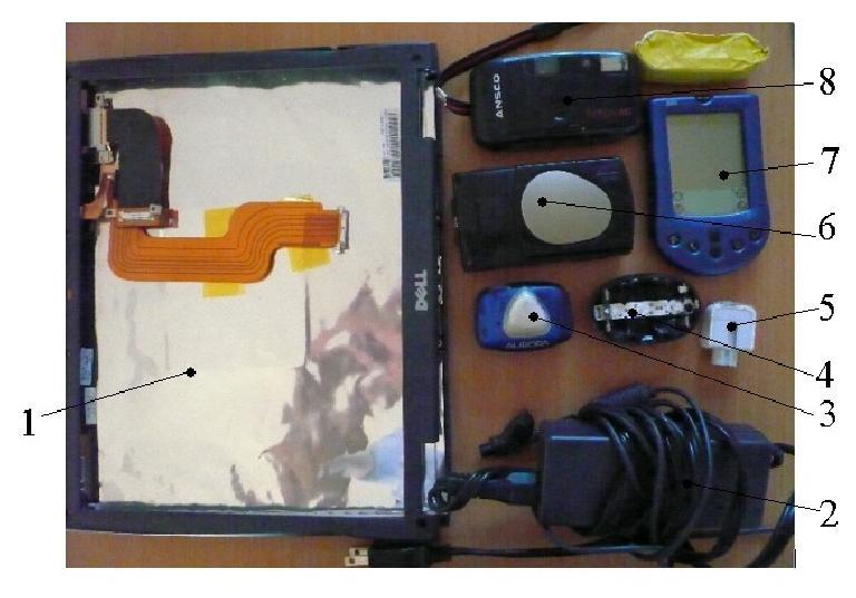 disposable_electronics.jpg
