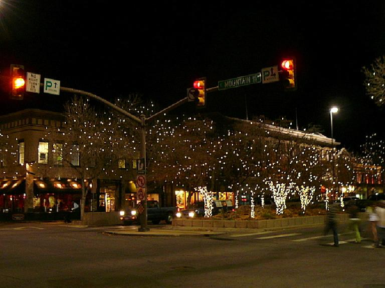 downtown_fort_collins1107.jpg