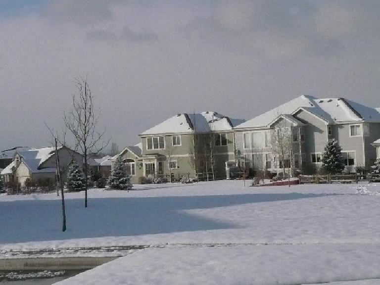first_snow1107.jpg