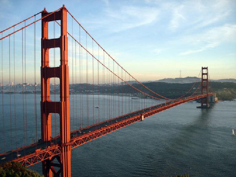 golden_gate_bridge_rich_niewiroski_jr.jpg
