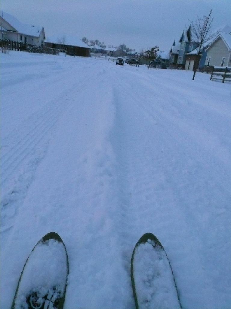 hearthfire_skiing1207-1.jpg